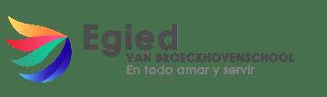 Egied Van Broeckhoven school